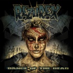 Rezurex - Bride of Frankenstein