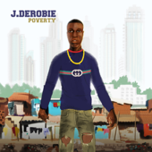 Poverty - J.Derobie
