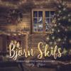 Björn Skifs - (Christmas Eve) After Midnight bild