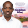 Dunsin Oyekan - Kingdom Now