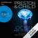 Douglas Preston & Lincoln Child - Ocean - Insel des Grauens: Pendergast 19
