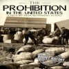 Prohibition in the United States: A History from Beginning to End (Unabridged)
