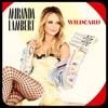 Wildcard, Miranda Lambert