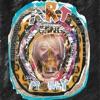 Swervy feat. Reddy - Art Gang Money