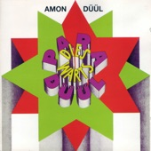 Amon Duul - Love Is Peace