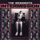 The Residents - The New Hymn (Recessional)