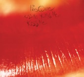 The Cure - Hey You!