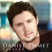 Passerà - Daniel Emmet - Daniel Emmet