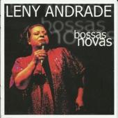 Leny Andrade - Pra Que Chorar