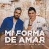 Mi Forma De Amar - Single