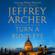 Jeffrey Archer - Turn a Blind Eye