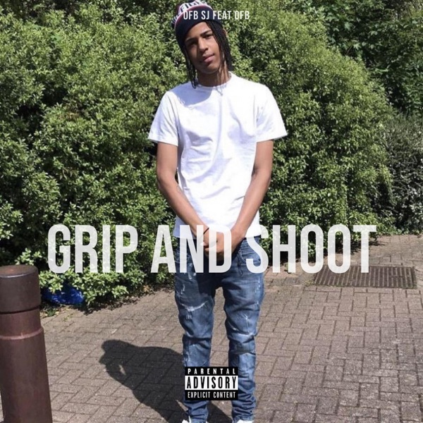 Grip and Shoot (feat. OFB) - Single