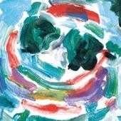 Landshapes - Rosemary
