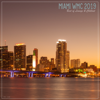 Miami WMC 2019 Best of Lounge & Chillout - Various Artists