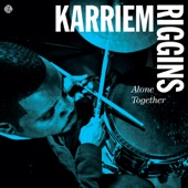 Karriem Riggins - Double Trouble