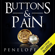 Penelope Sky - Buttons and Pain (Unabridged)
