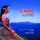 Maisey Rika - Te Atua (Tune: Amazing Grace)