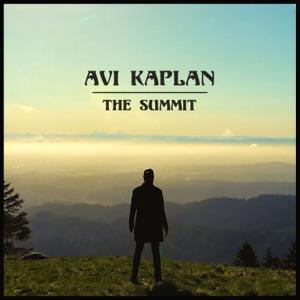 Avi Kaplan - The Summit