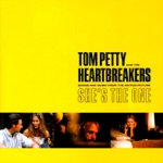 Tom Petty & The Heartbreakers - Angel Dream (No. 4)