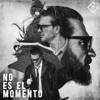 Ricardo Arjona - No Es el Momento ilustración