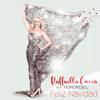 Raffaella Carrà - Feliz Navidad (feat. Honorebel) artwork