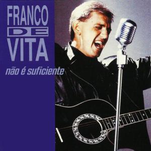 Franco de Vita - Eu Te Amo