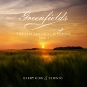 Barry Gibb - Too Much Heaven (feat. Alison Krauss)