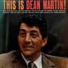 This Is Dean Martin