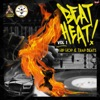 Beat Heat Vol 1