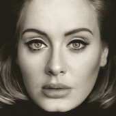 Send My Love To Your New Lover Adele - Adele