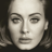 Download lagu Adele - All I Ask.mp3