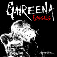 Ghreena - Single