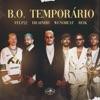 b-o-temporario-feat-felp-22-single