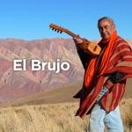 Mariana Baraj - El Brujo (feat. Gustavo Santaolalla, Teresa Parodi & Los Tekis)