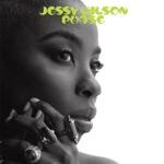 Jessy Wilson - stay cool