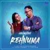 Rehnuma Single