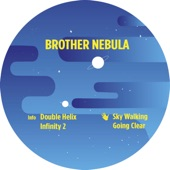 Brother Nebula - Sky Walking