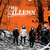 The Tillers - Revolution Row