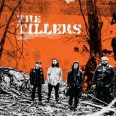 The Tillers - Riverboat Dishwashing Song