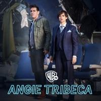 Télécharger Angie Tribeca, Saison 4 (VF) Episode 10