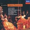 The World of Opera Favourites