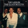 The Men in the Glass Booth Compiled by Al Kent