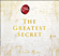 Rhonda Byrne - The Greatest Secret