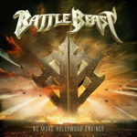 Battle Beast - The Hero