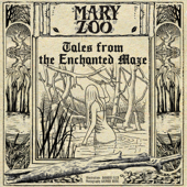 Tales from the Enchanted Maze