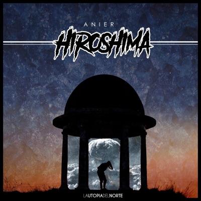Hiroshima - Single - Anier