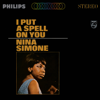 Feeling Good - Nina Simone mp3