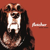 Fletcher - More Than You Can Chew