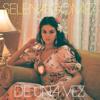 Selena Gomez - De Una Vez ilustración