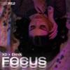 Focus Single
